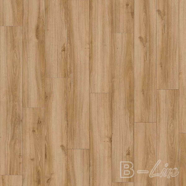 Vinylová podlaha MODULEO Select CLICK 24837 Classic Oak