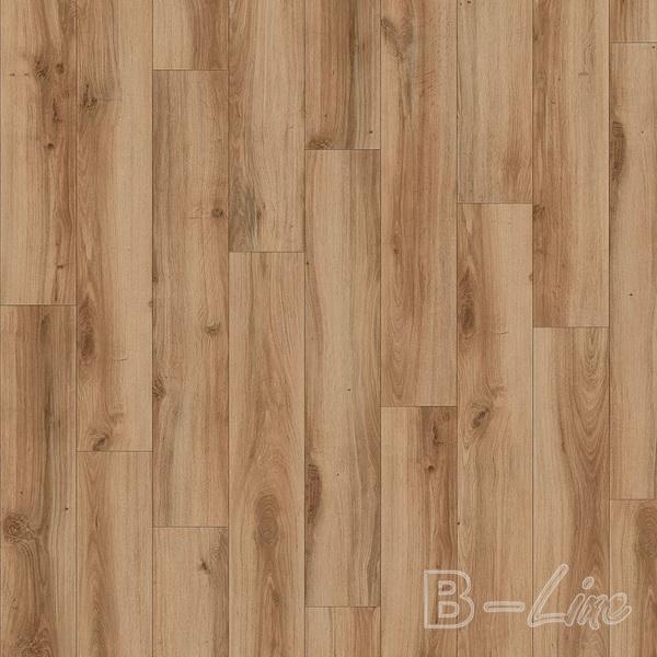 Vinylová podlaha MODULEO Select CLICK 24844 Classic Oak