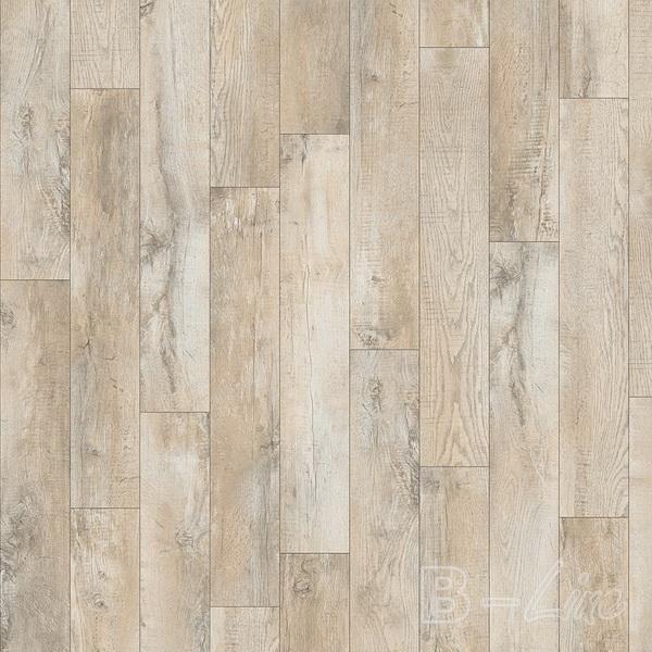 Vinylová podlaha MODULEO Select CLICK 24130 Country Oak