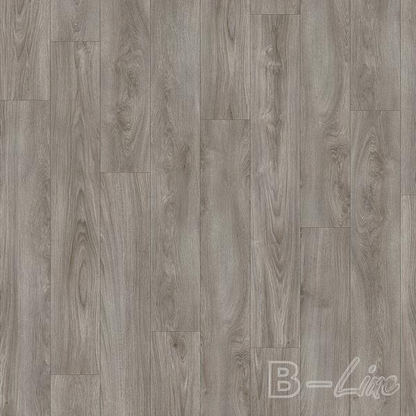 Vinylová podlaha MODULEO Select CLICK 22929 Midland Oak