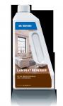 CC Schutz Přípravek na čištění laminátu 750ml