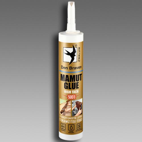 Mamut Glue 290 ml