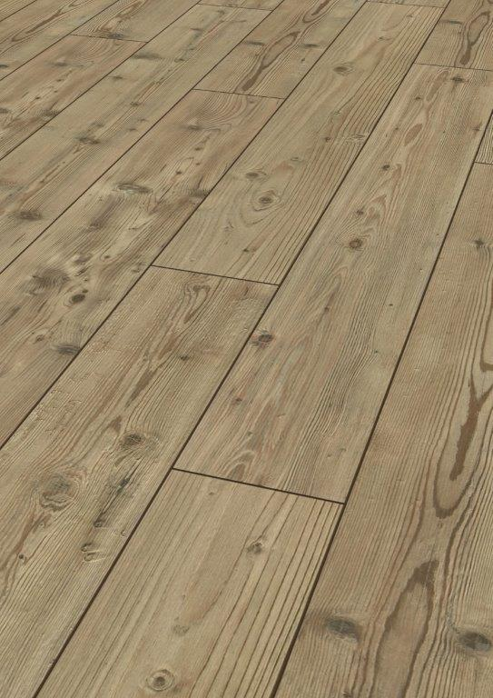 Laminátová podlaha Eurowood PURUS 8mm Borovice Natur 2774 V4