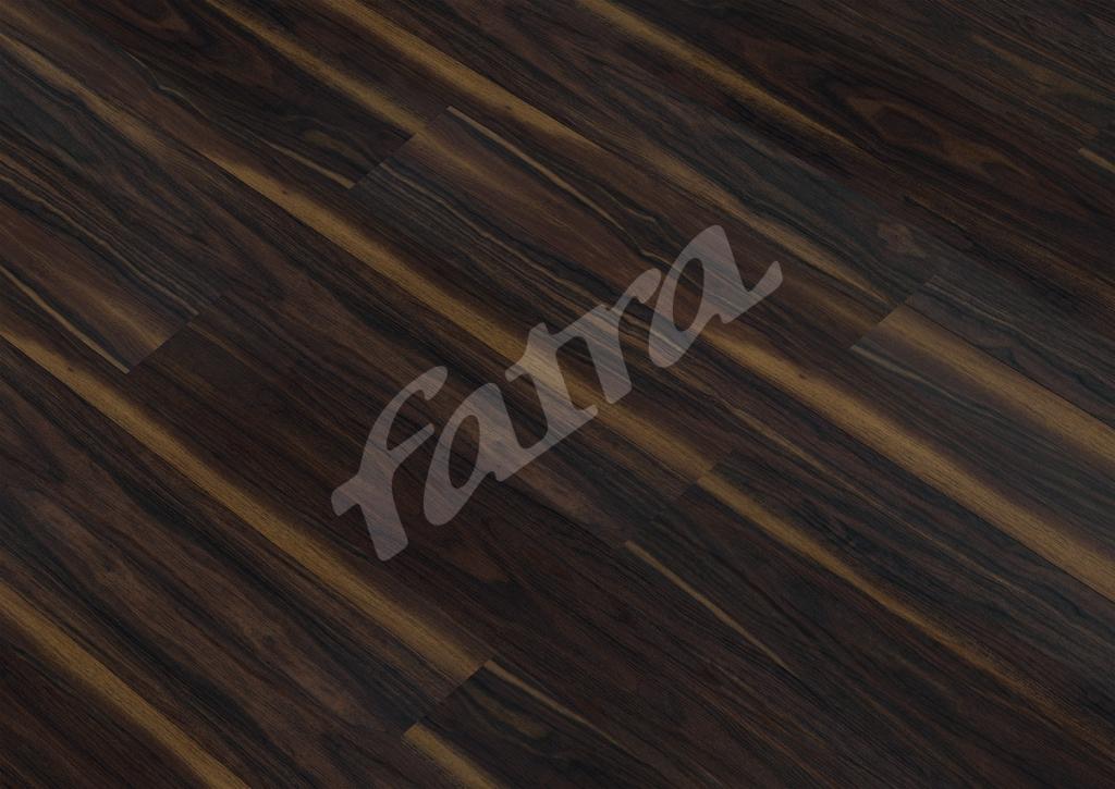 Vinylová plovoucí podlaha FATRAclick 4671-9 Ořech francouzský