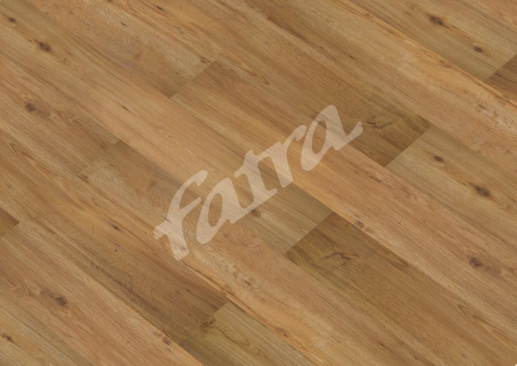 Vinylová plovoucí podlaha FATRAclick 5451-3 Dub letní