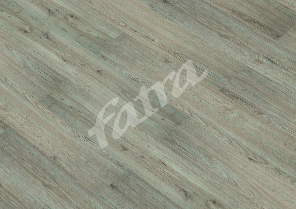 Vinylová plovoucí podlaha FATRAclick 6328-E Dub toskánský