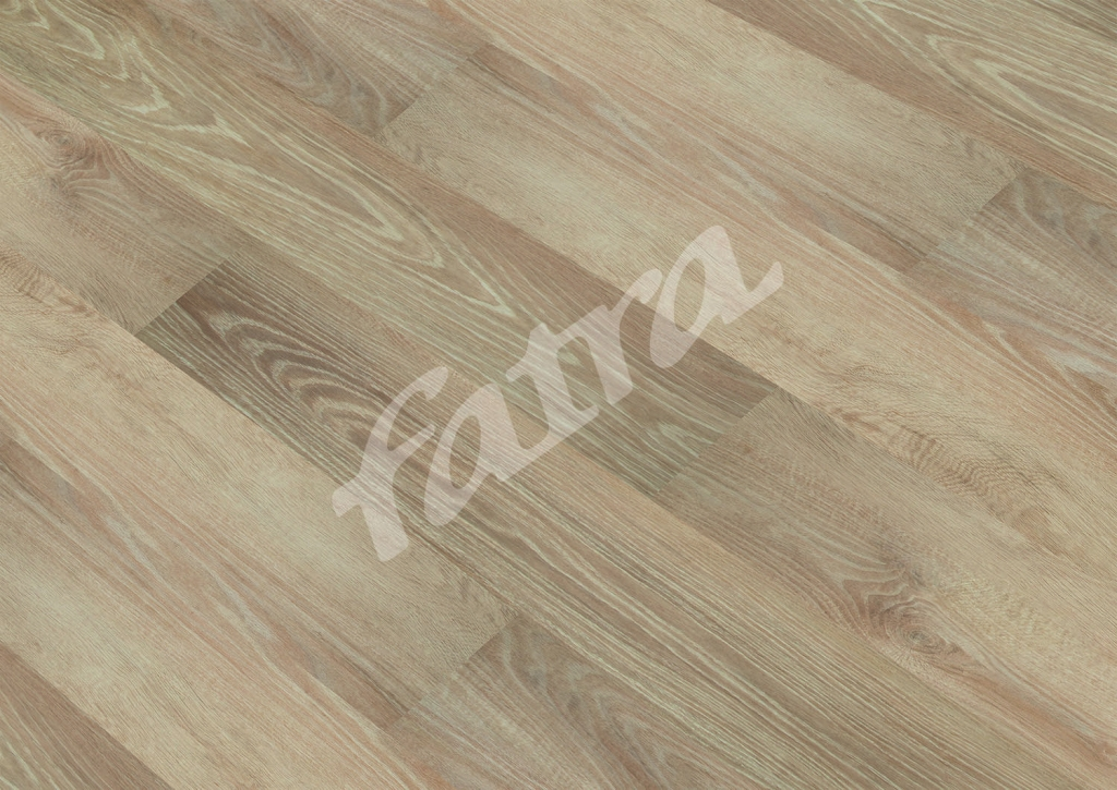 Vinylová plovoucí podlaha FATRAclick 7311-2 Dub cappuccino