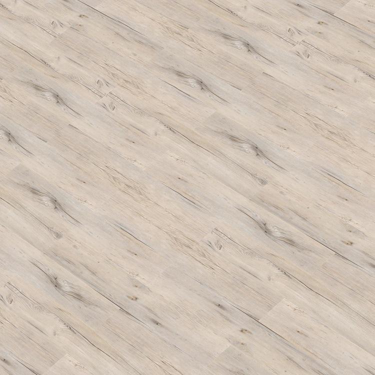 Vinylová plovoucí podlaha Fatra RS-click 30108-1 Borovice bílá rustikal