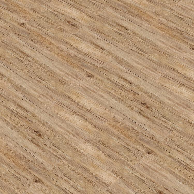 Vinylová plovoucí podlaha Fatra RS-click 30109-1 Buk rustikal