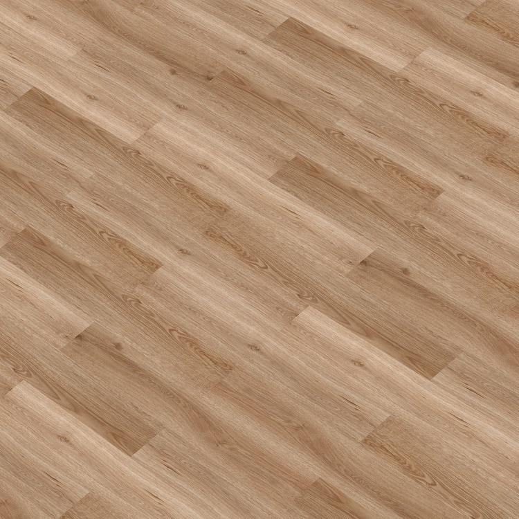 Vinylová plovoucí podlaha Fatra RS-click 30113-2 Habr masiv