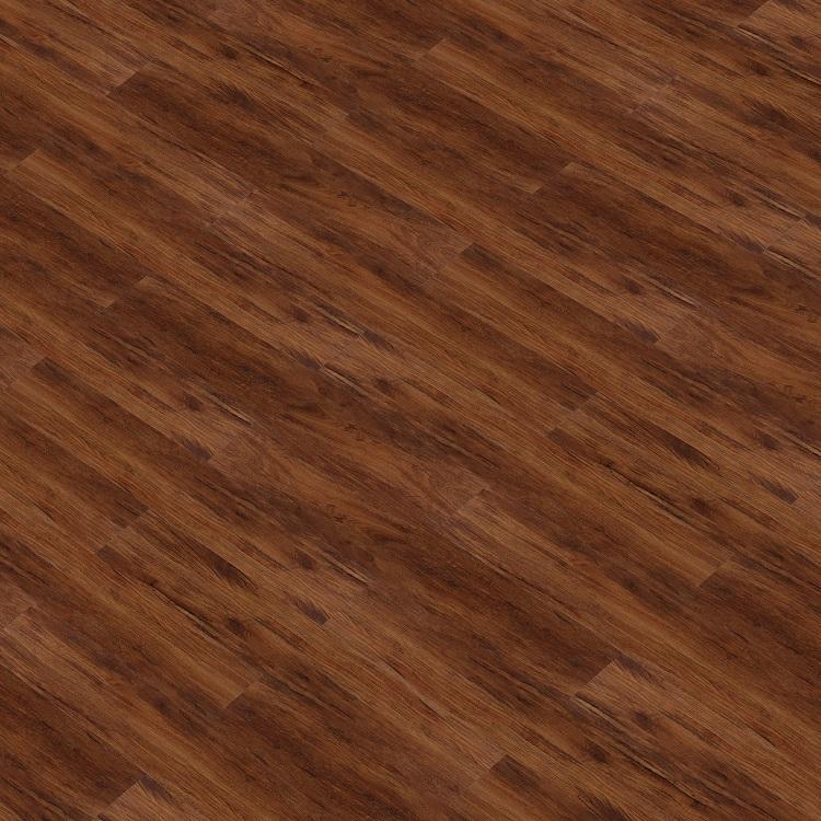 Vinylová plovoucí podlaha Fatra RS-click 30118-1 Ořech vlašský