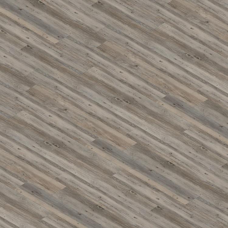 Vinylová plovoucí podlaha Fatra RS-click 30128-1 Borovice sibiřská