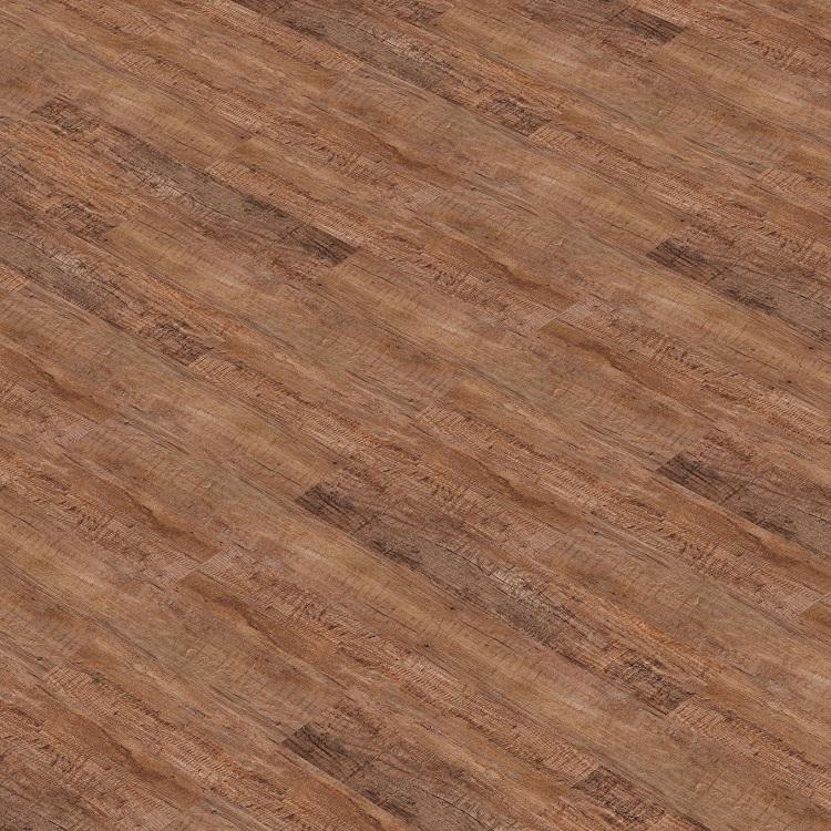 Vinylová plovoucí podlaha Fatra RS-click 30130-1 Farmářské dřevo