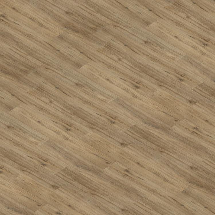 Vinylová plovoucí podlaha Fatra RS-click 30135-1 Dub selský