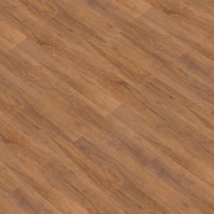 Vinylová plovoucí podlaha Fatra RS-click 30137-1 Dub caramel