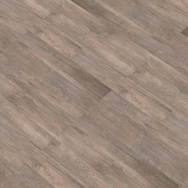 Vinylová plovoucí podlaha Fatra RS-click 30142-1 Jasan brick