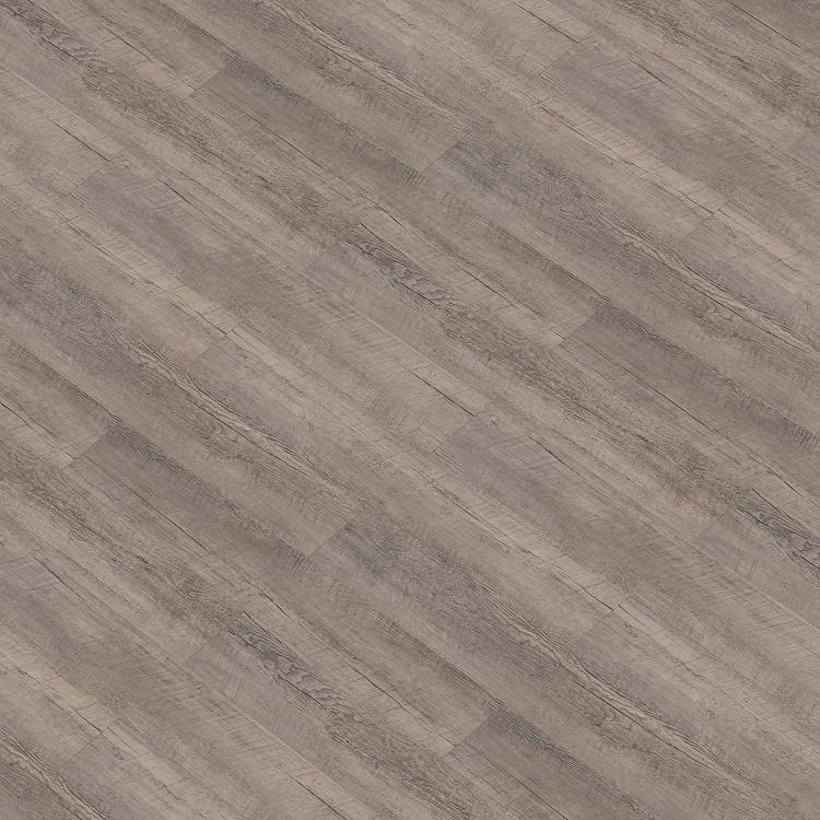 Vinylová plovoucí podlaha Fatra RS-click 30143-1 Borovice mediterian