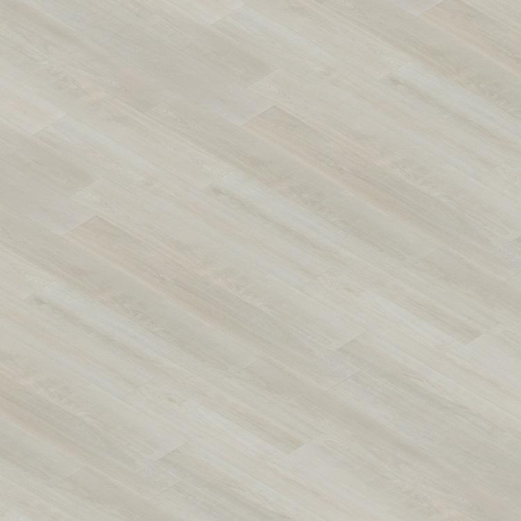 Vinylová plovoucí podlaha Fatra RS-click 30144-1 Topol bílý