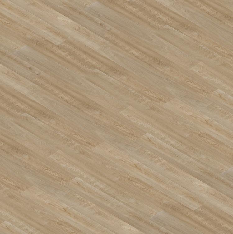 Vinylová plovoucí podlaha Fatra RS-click 30145-1 Topol kávový