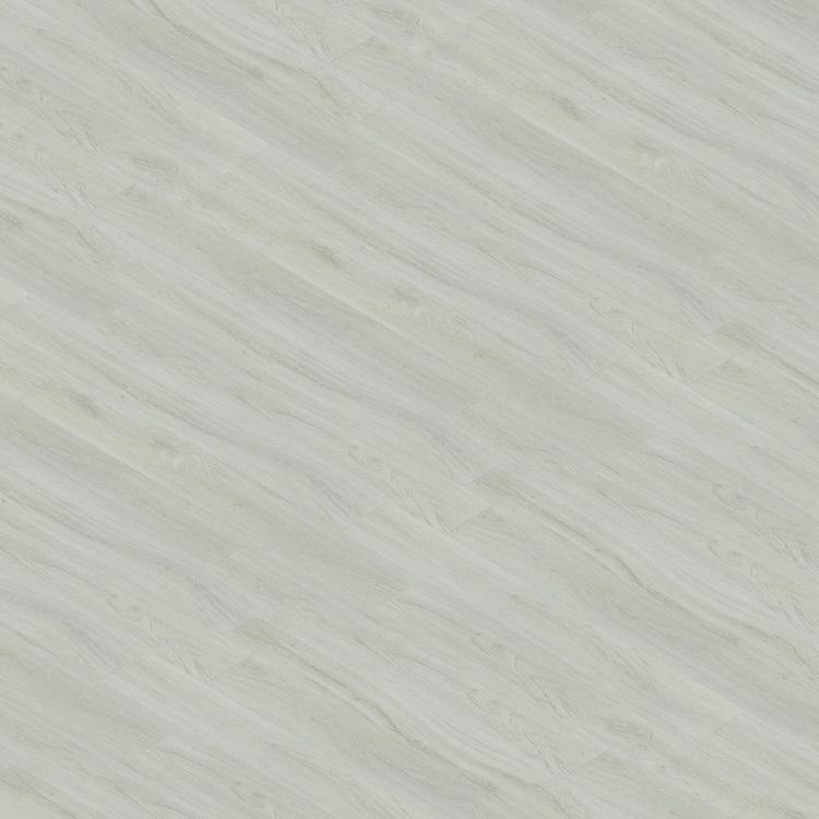 Vinylová plovoucí podlaha Fatra RS-click 30146-1 Dub popelavý
