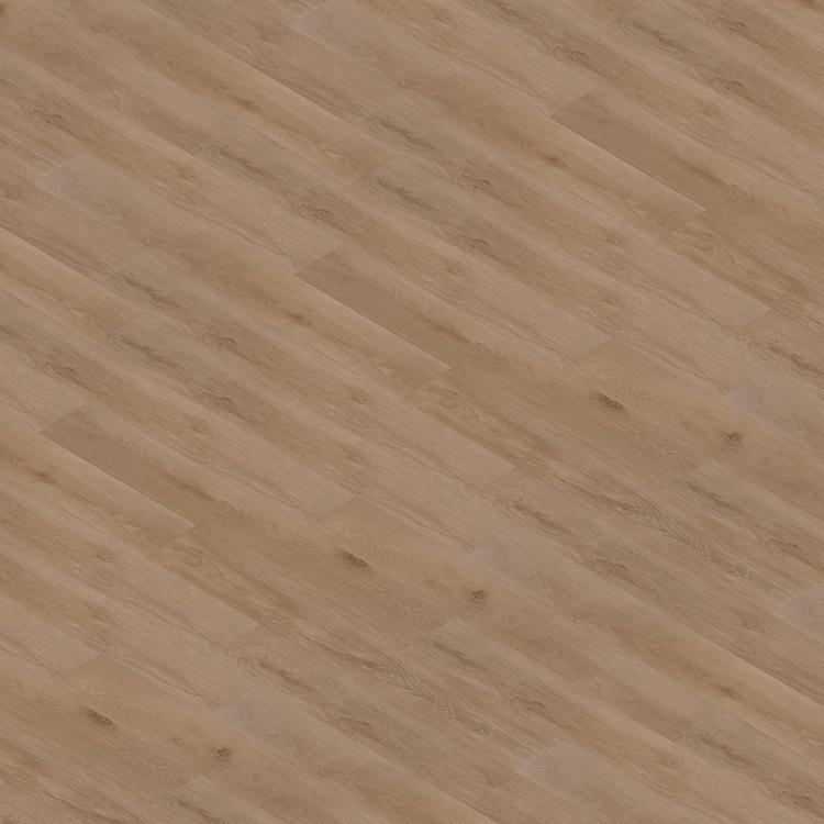 Vinylová plovoucí podlaha Fatra RS-click 30153-1 Jasan písečný