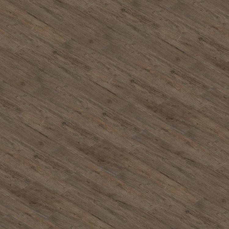 Vinylová plovoucí podlaha Fatra RS-click 30158-1 Dub pálený