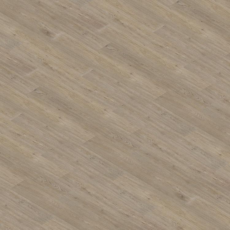 Vinylová plovoucí podlaha Fatra RS-click 30160-1 Dub panský