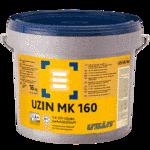 Lepidlo na parkety UZIN MK 160 balení 16kg