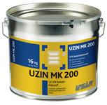 Lepidlo na dřevěné podlahy UZIN MK 200 balení 16kg