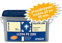 Penetrace UZIN PE 280 balení 5kg