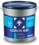Penetrace UZIN PE 630 balení 16kg