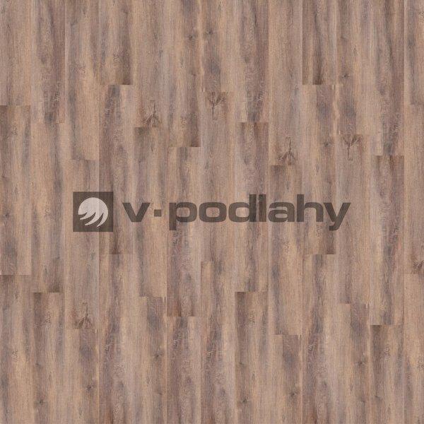Vinylová plovoucí podlaha FATRAclick 13951-05