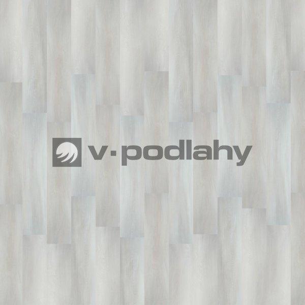 Vinylová plovoucí podlaha FATRAclick 15661-3