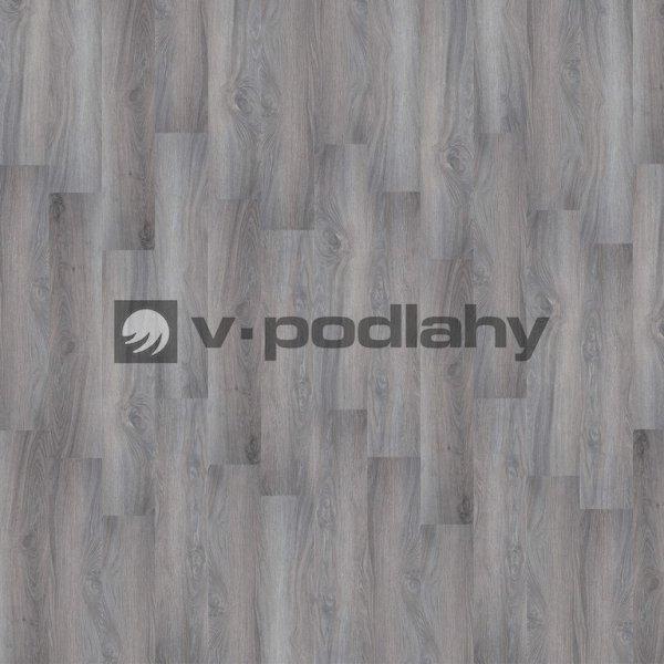 Vinylová plovoucí podlaha FATRAclick 2032-01