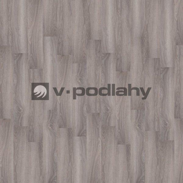 Vinylová plovoucí podlaha FATRAclick 2032-06
