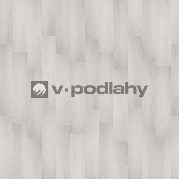 Vinylová plovoucí podlaha FATRAclick 2032-11