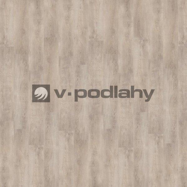 Vinylová plovoucí podlaha FATRAclick 5010-5