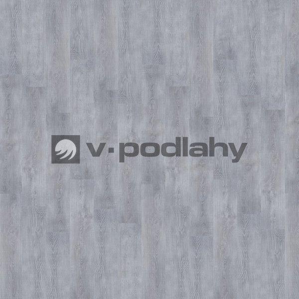 Vinylová plovoucí podlaha FATRAclick 5010-9