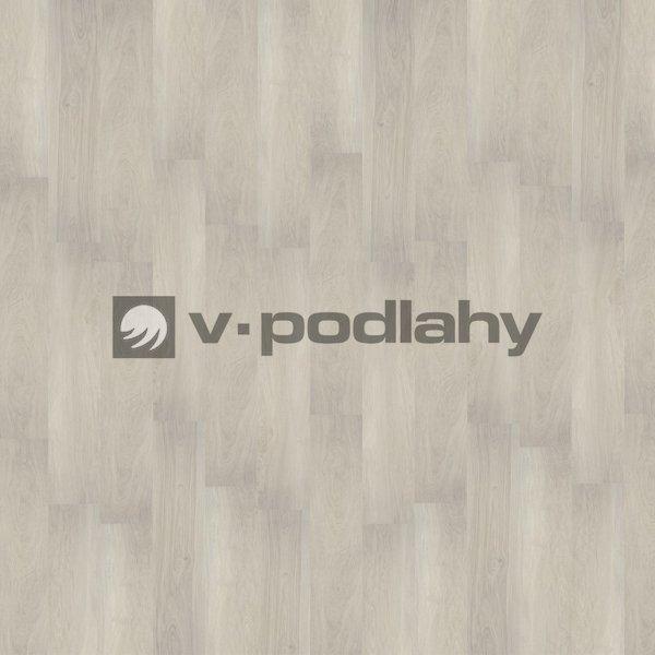 Vinylová plovoucí podlaha FATRAclick 5441-09