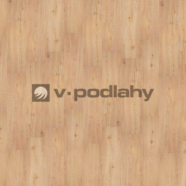 Vinylová plovoucí podlaha FATRAclick 5451-3