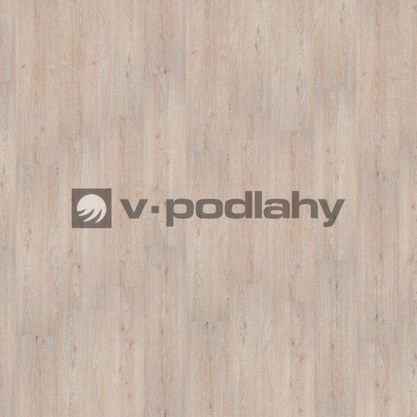 Vinylová plovoucí podlaha FATRAclick 6328-E