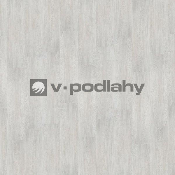 Vinylová plovoucí podlaha FATRAclick 6398-A