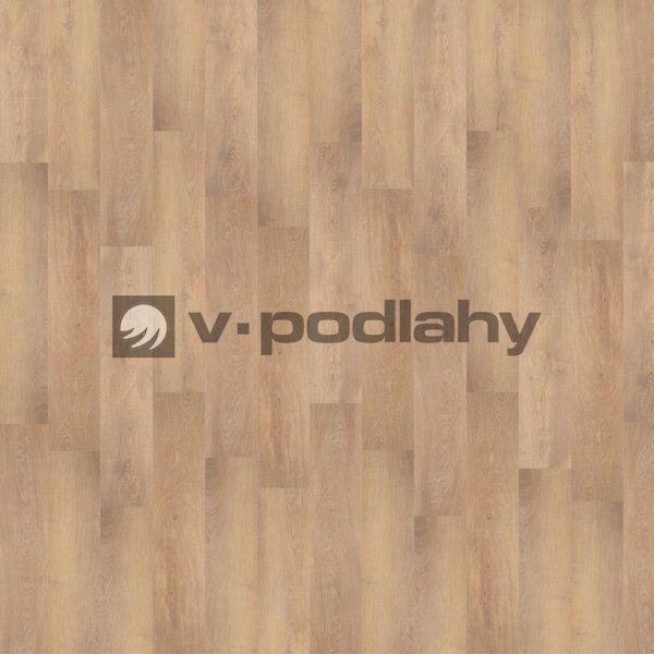 Vinylová plovoucí podlaha FATRAclick 686-03