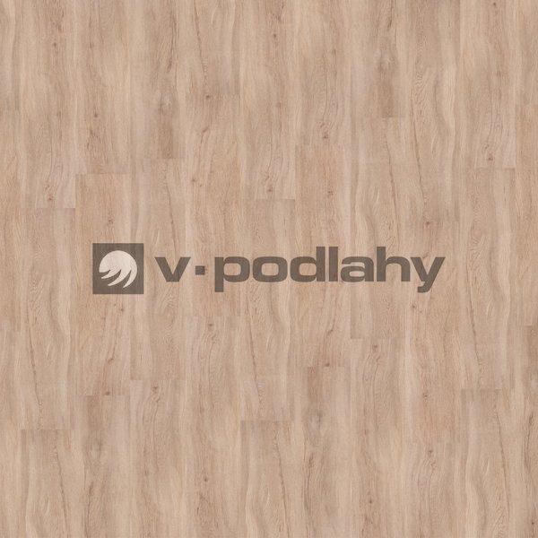 Vinylová plovoucí podlaha FATRAclick 7301-5