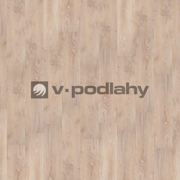 Vinylová plovoucí podlaha FATRAclick 7311-2