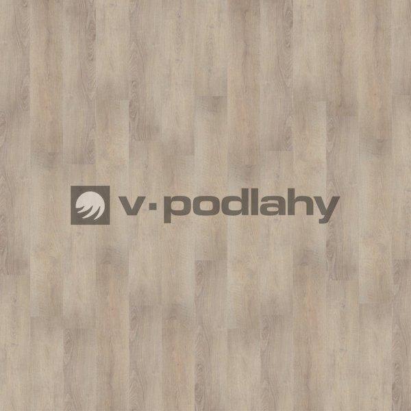 Vinylová plovoucí podlaha FATRAclick 802-02