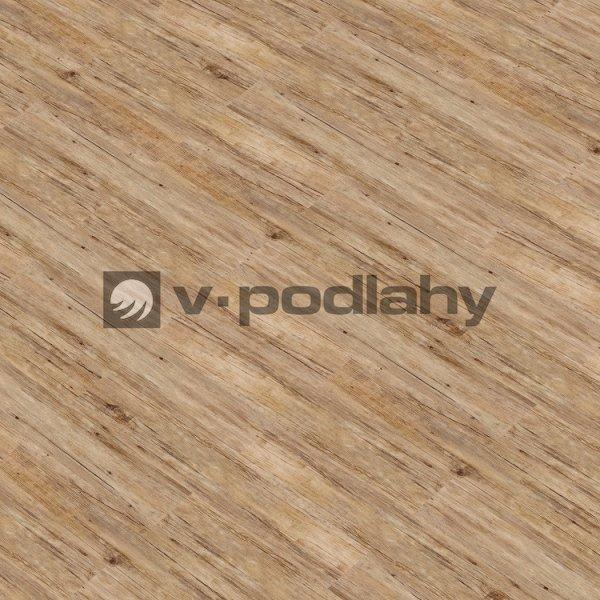 Vinylová podlaha Fatra WELL-click Buk rustikal 40109-1