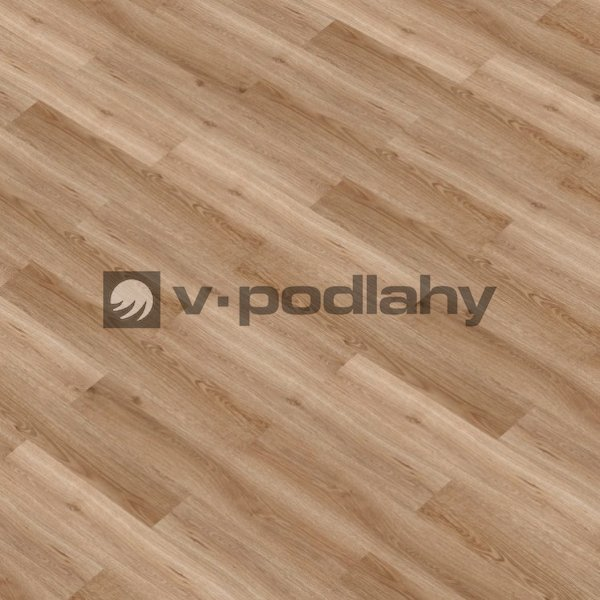 Vinylová podlaha Fatra WELL-click Habr masiv 40113-2