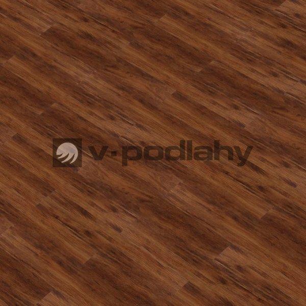 Vinylová podlaha Fatra WELL-click Ořech vlašský 40118-1