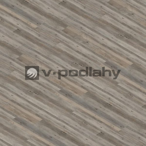 Vinylová podlaha Fatra WELL-click Borovice sibiřská 40128-1